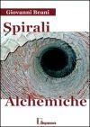 Spirali alchemiche