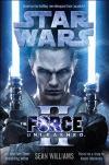 Star Wars - Il potere della forza II