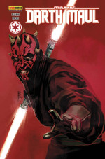 Star Wars – Darth Maul