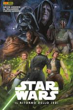 Star Wars ‒ Il ritorno dello Jedi