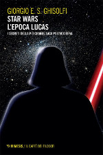 Star Wars – L'epoca Lucas