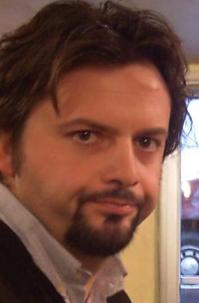Stefano D'Andrea