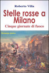 Stelle rosse a Milano