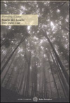 Storia dei boschi