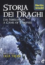 Storia dei draghi