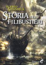 Storia dei filibustieri