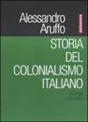 Storia del colonialismo italiano