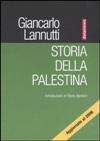 Storia della Palestina