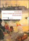 Storia dell'emigrazione italiana