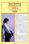 Storia di Abra