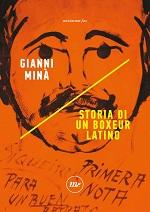 Storia di un boxeur latino