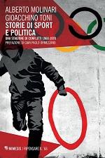 Storie di sport e di politica