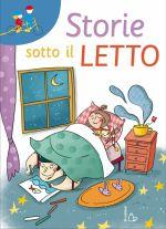 Storie sotto il letto