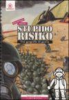 StupidoRisiko. Una geografia di guerra