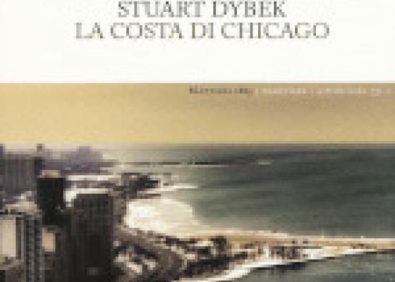 La costa di Chicago