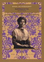 Suffragette - La mia storia