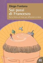 Sui passi di Francesco