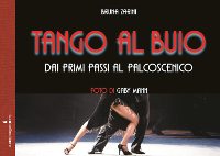 Tango al buio