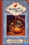 Minerva Mint - La notte delle tartarughe azzurre