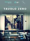 Tavolo zero