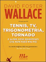 Tennis, tv, trigonometria, tornado