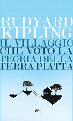 Il villaggio che votò la teoria della terra piatta