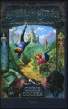 La terra delle storie – L'incantesimo del desiderio