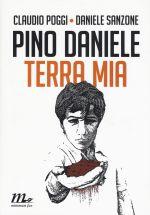 Pino Daniele ‒ Terra mia