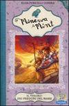 Minerva Mint - Il tesoro dei predoni del mare