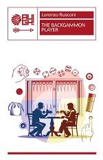 The backgammon player