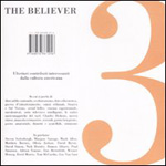 The Believer 3