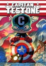 Capitan Testone