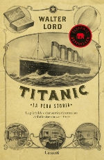 Titanic - La vera storia