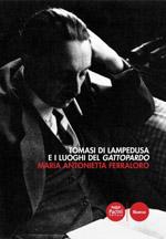 Tomasi di Lampedusa e i luoghi del Gattopardo