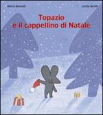 Topazio e il cappellino di Natale