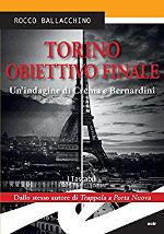 Torino obiettivo finale
