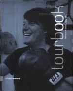 Tourbook Fabrizio De André 1975/98