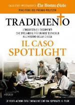 Tradimento ‒ Il caso Spotlight