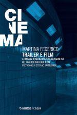 Trailer e film