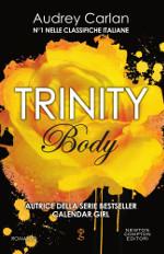 Trinity ‒ Body