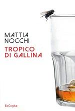 Tropico di Gallina