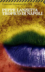 Tropico di Napoli
