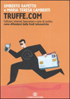 Truffe.com
