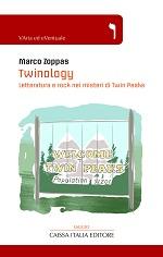 Twinology – Letteratura e rock nei misteri di Twin Peaks