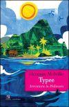 Typee - Avventura in Polinesia