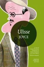 http://www.newtoncompton.com/libro/ulisse-1
