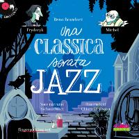 Una classica serata jazz