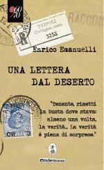 Una lettera dal deserto