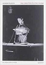 Una lunga fedeltà a Italo Calvino