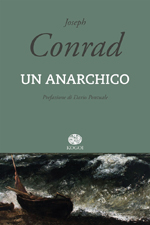 Un anarchico